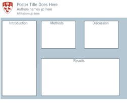 neuro media - adobe illustrator themes, Powerpoint templates